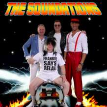 The-soundations-1564774125