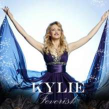 Kylie-minogue-tribute-joanne-steele-1564774940