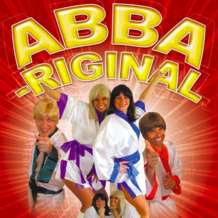 Abba-riginal-1578846817