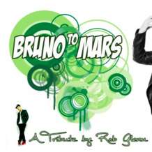 Bruno-mars-tribute-1578847019