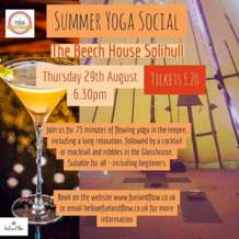 Summer-yoga-special-1566935340