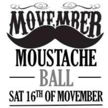 Movember-moustache-ball-1550824375