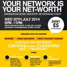 Your-network-is-your-net-worth-music-industry-networking-event-1406029178