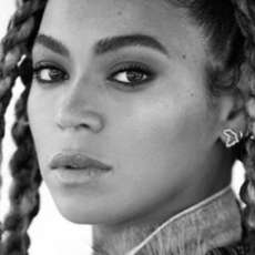 A-tribute-to-beyonce-1550693294