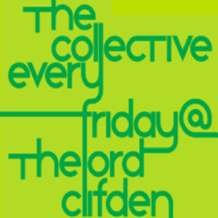 The-collective-1375437580