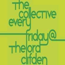 Uab-collective-1398182046