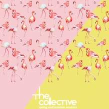 Uab-collective-1471080887
