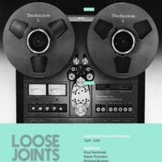 Loose-joints-1492716508
