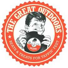 The-great-outdoors-1492716970
