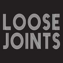 Loose-joints-1544175758