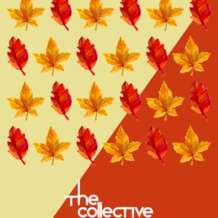 The-collective-1546505989