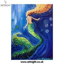 Artnight-paint-sip-evening-mermaid-1570633096