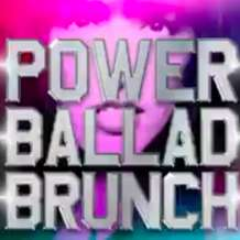 Power-ballad-brunch-1573143611