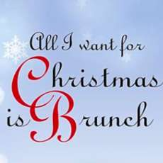 All-i-want-for-christmas-is-brunch-1573143719
