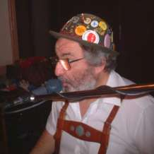 Bavarian-oompah-band-1515706241