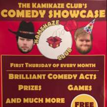 The-kamikaze-club-s-comedy-showcase-1525011721