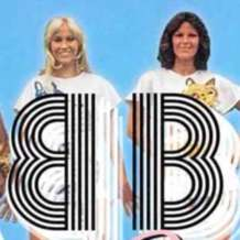 Abba-party-1532159994