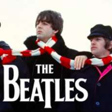 Beatles-party-1532160135