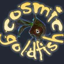 Cosmic-goldfish-the-nuts-1540281993