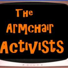 Armchair-activists-1540282673