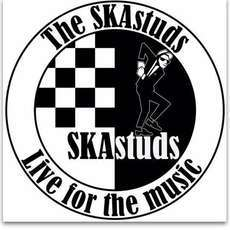 The-skastuds-1540285143