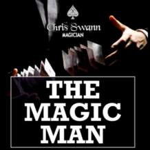 The-magic-man-1554196758