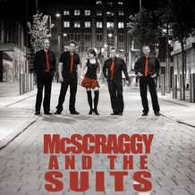 Mcscraggy-and-the-suits-1554197382