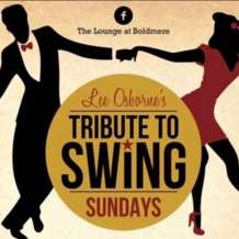 Tribute-to-swing-1557398481