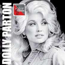 Dolly-parton-tribute-1560462501