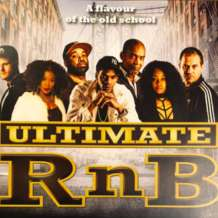 Ultimate-rnb-1562095213