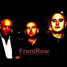 Frontrow-1562095306