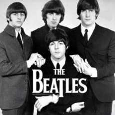 Tribute-to-the-beatles-1562095419