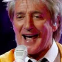 Rod-stewart-tribute-1564776190