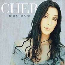 Cher-tribute-1564776984