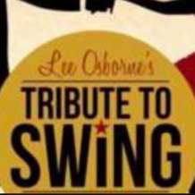 Tribute-to-swing-1570952299