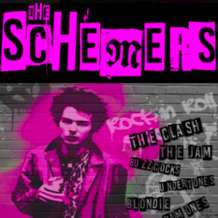 The-schemers-1576144732