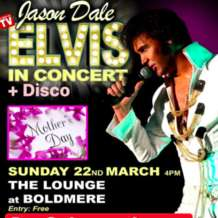 Mother-s-day-elvis-tribute-1580070311