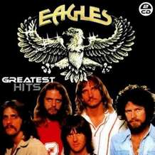 The-eagles-tribute-1580071657