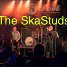 The-skastuds-1598622369