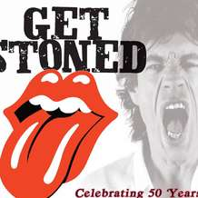 Get-stoned-1536940518