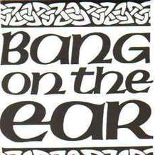 Bang-on-the-ear-1583234937