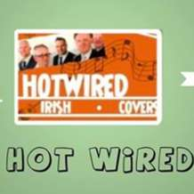 Hot-wired-1542445687