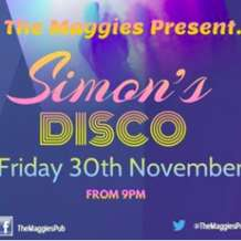 Simon-s-disco-1542445918