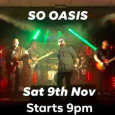 So-oasis-1573142804