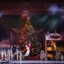 Roh-live-the-nutcracker-1540287726
