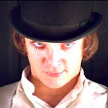 A-clockwork-orange-1555834128