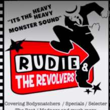 Rudie-and-the-revolvers-1542484378