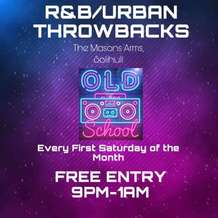 R-b-urban-throwback-1569787461