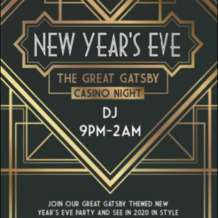 Nye-great-gatsby-casino-night-1573146025