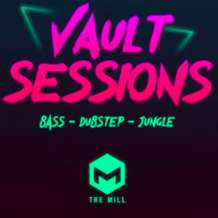 Vault-sessions-1541797141